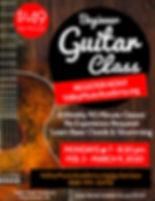 2020 Guitar Class Flyer REV.jpg