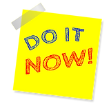 do-it-now-1432945_640-640x640.png