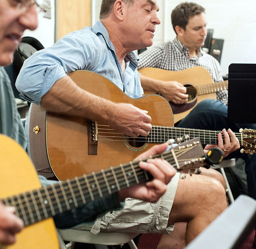 Acoustic-Guitar-class-1.jpeg