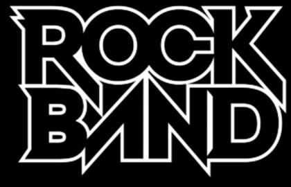 Rock_Band_logo.svg_-300x193.png