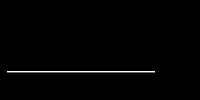 NEA Logo 2019.png