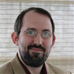 Daniel Kirkland.png