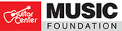 Gutiar-Center-Music-Foundation-Logo-stac