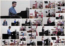 Collage 2020-02.jpg