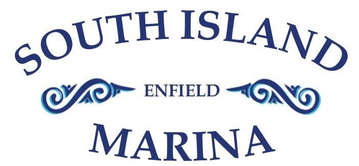 South Island Marina