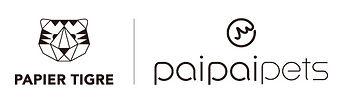 首頁_合作logo.jpg