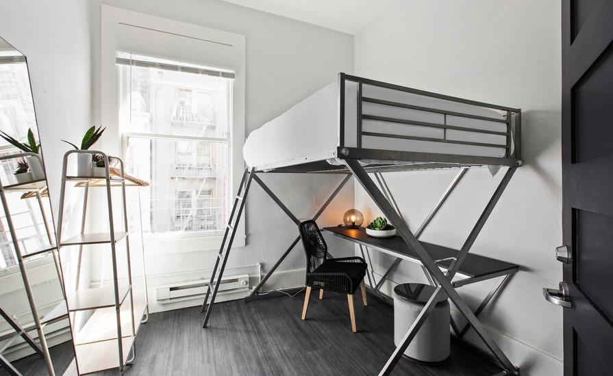 Studio Loft Bedroom 2.jpg