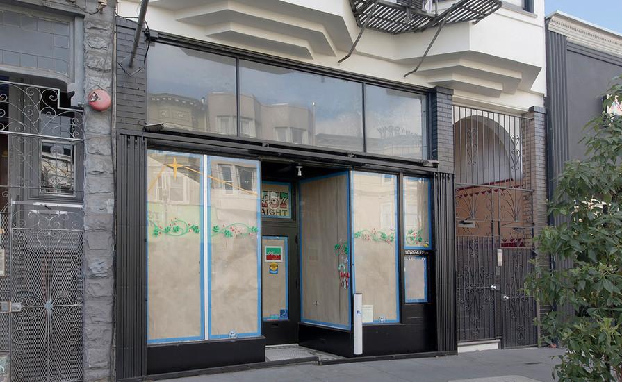 1457Haight Storefront1.jpg