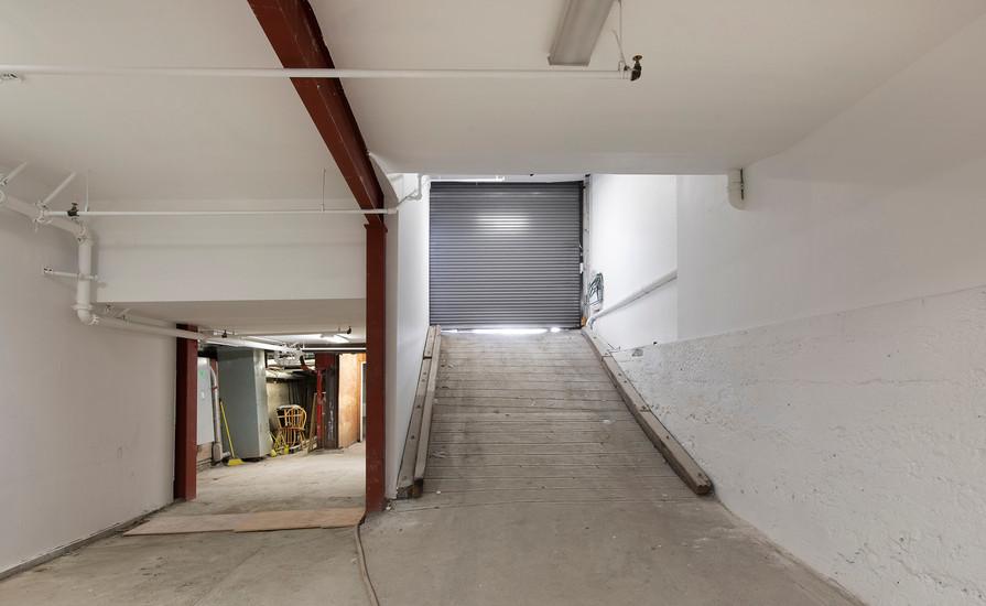 1754Mission Garage1.jpg