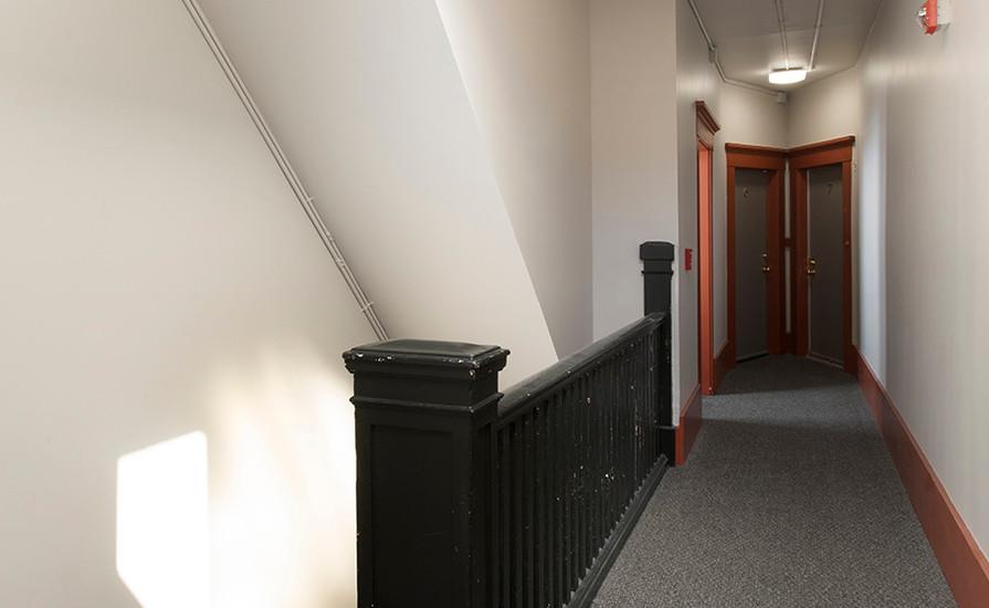 1754Mission Hall1.jpg