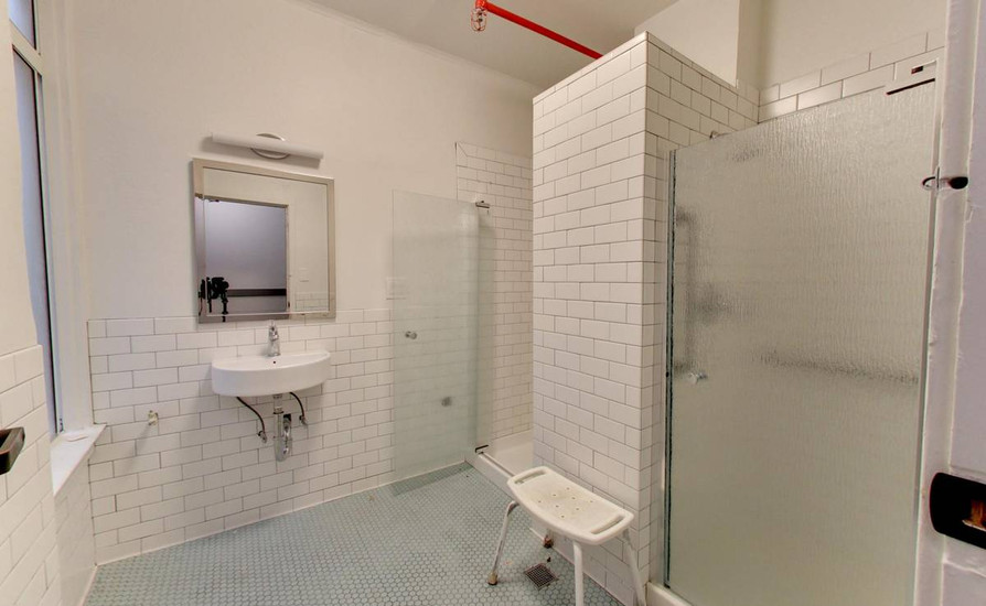 clay interior bathroom.jpg