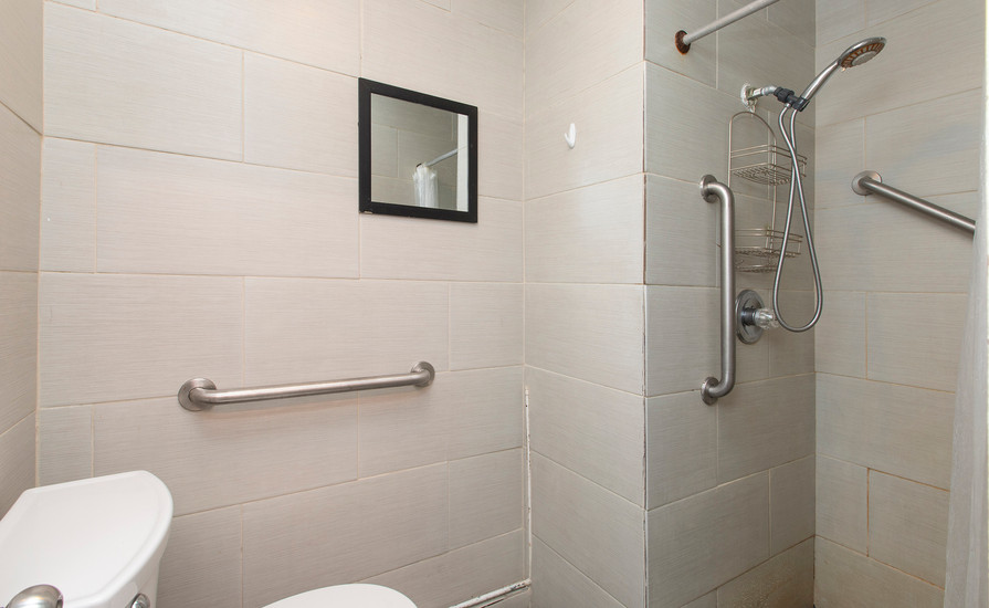 68_6th Shower1.jpg