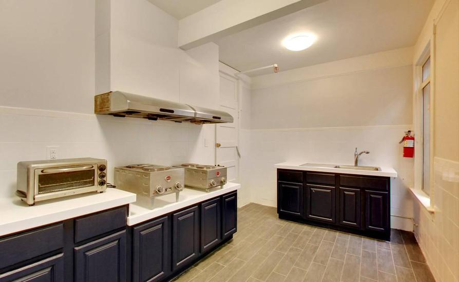 clay interior kitchen.jpg