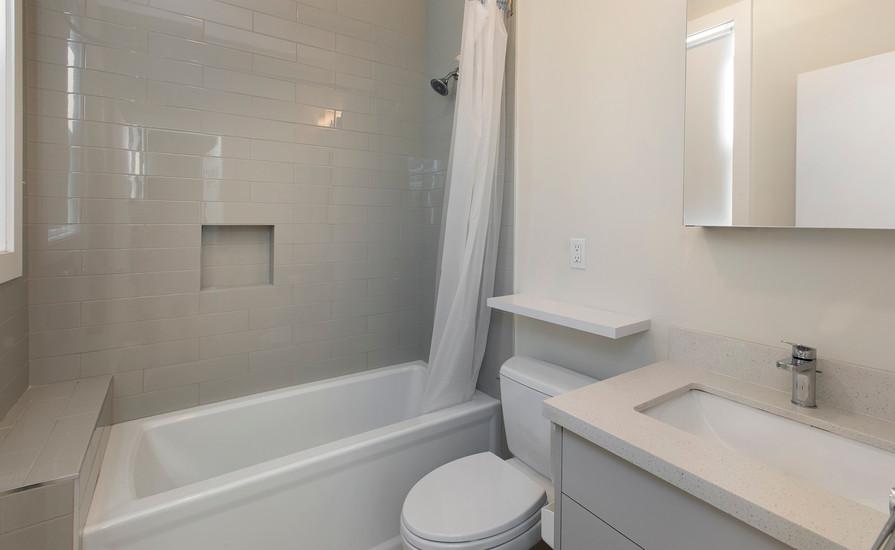 1754Mission Bath.jpg
