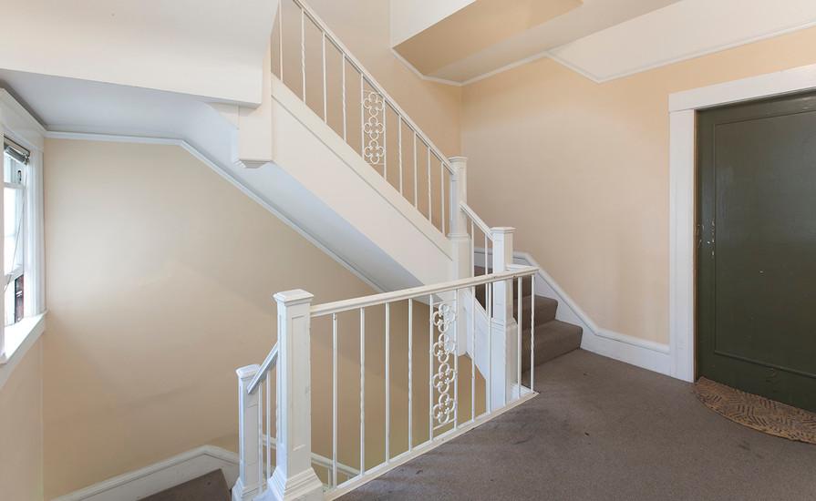 1457Haight Stairs2.jpg