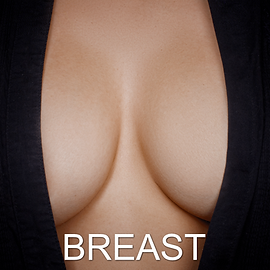 Breast Augmentation, Boob Job, Breast Reduction, Breast Lift, Breast implants, saline implants, silicone implants, gynecomastia, male breast reduction, Surgical Commerce Georgia, Plastic Surgeons Georgia, Board Certified Plastic Surgeons Georgia, Cosmetic Surgery, Commerce, Georgia, Surgical Arts, Lionel Meadows, Toccoa, Meadows Surgical Arts, Cosmetic Surgery Atlanta, Plastic Surgery Atlanta, Dr. Meadows, dr meadows, Plastic Surgery Athens, Buford, Atlanta