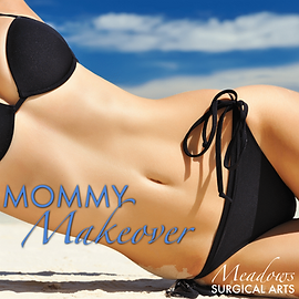 Mommy Makeover, labiaplasty, breast augmentation, tummy tuck, liposuction, brazilian butt lift, Surgical Commerce Georgia, Plastic Surgeons Georgia, Board Certified Plastic Surgeons Georgia, Cosmetic Surgery, Commerce, Georgia, Surgical Arts, Lionel Meadows, Toccoa, Meadows Surgical Arts, Cosmetic Surgery Atlanta, Plastic Surgery Atlanta, Dr. Meadows, dr meadows, Plastic Surgery Athens, Buford, Atlanta