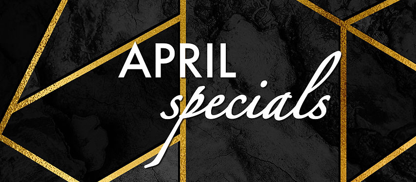April Website Banner.jpg