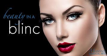 Blinc Makeup | Meadows Surgical Arts | Commerce, GA