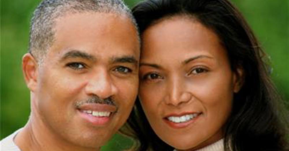 David & Marian Lewis | Meadows Surgical Arts | Cosmetic Surgery Atlanta