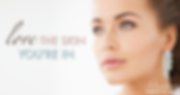 CO2 Laser Skin Resurfacing | Dr. Lionel Meadows | Meadows Surgical Arts
