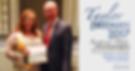 2017 Bank County Scholarship Winner | Meadows Surgical Arts | Cosmetic Surgery Atlanta