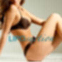 Liposuction_ST.jpg