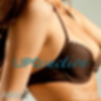 liposuction, liposuction arms, Meadows Surgical Arts