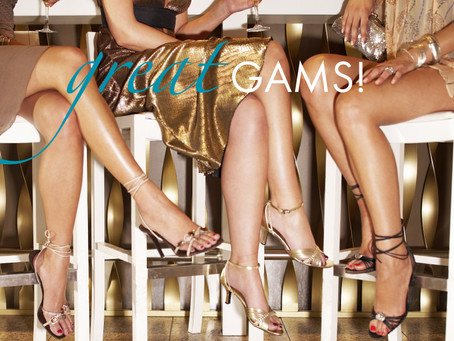 Great Gams!