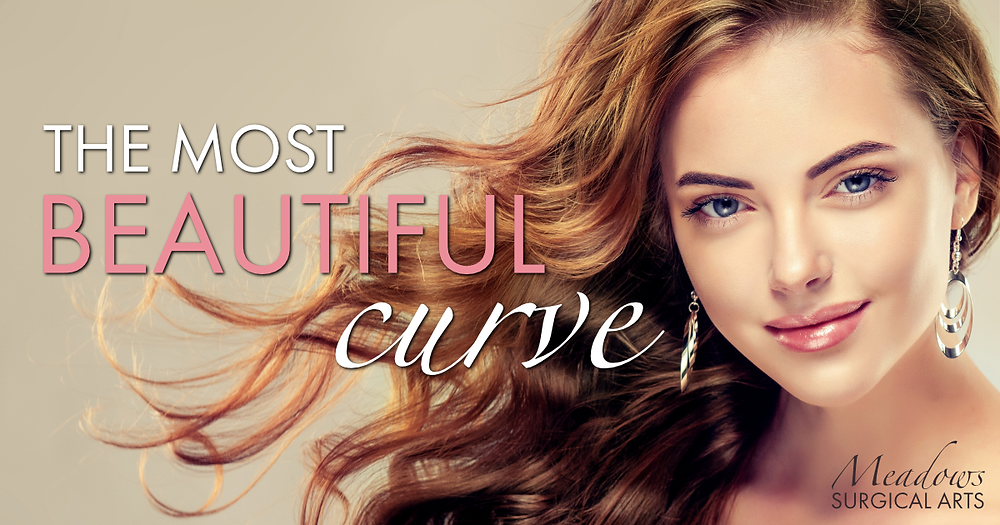 The Most Beautiful Curve | Lip Augmentation | Meadows Surgical Arts
