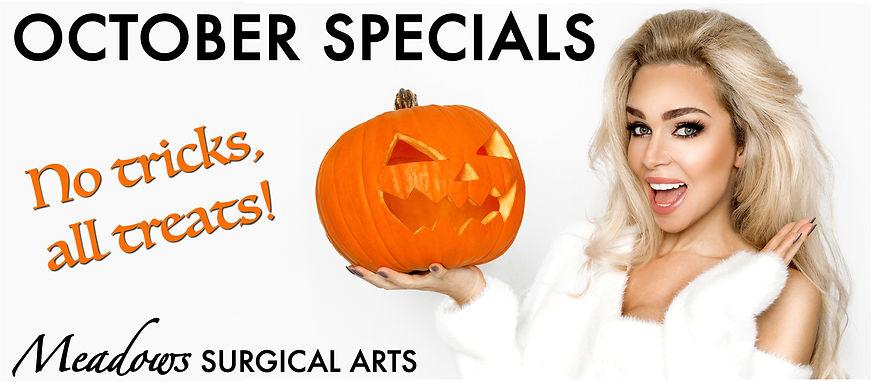 October Specials Web Banner.jpg