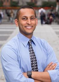 Prem Patel.jpg