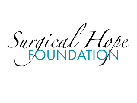 The Surgical Hope Foundation