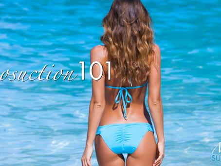 Liposuction 101