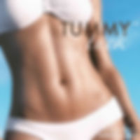 tummy tuck north georgia, breast augmentation commerce, breast augmentation dr meadows, breast augmentation dr. meadows, breast augmentation atlanta, breast augmentation buford, breast augmentation athens, dr pittman, parker plastic surgery, meadows surgical arts