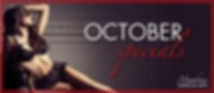 October19FBCover.jpg