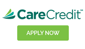 CareCreditApply.png