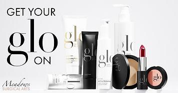 Glo Skin Beauty | Meadows Surgical Arts | Commerce, GA
