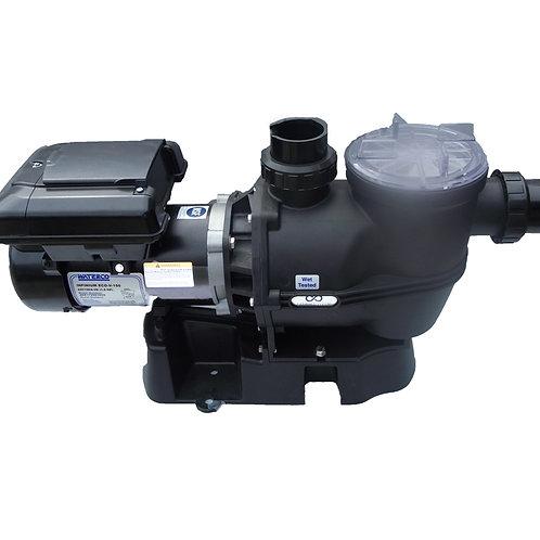 Infinium Eco V-150 variable speed Pump