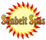 sunbelt_logo_