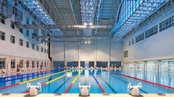 If you own or manage indoor pools