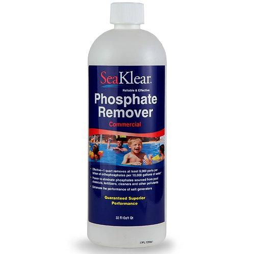 SeaKlear Phosphate Remover
