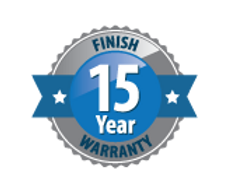 Finish_Warranty.png