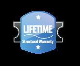 LifeTime_Warranty.png