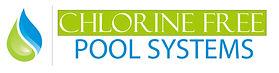 Chlorine Free Pool Sysytems