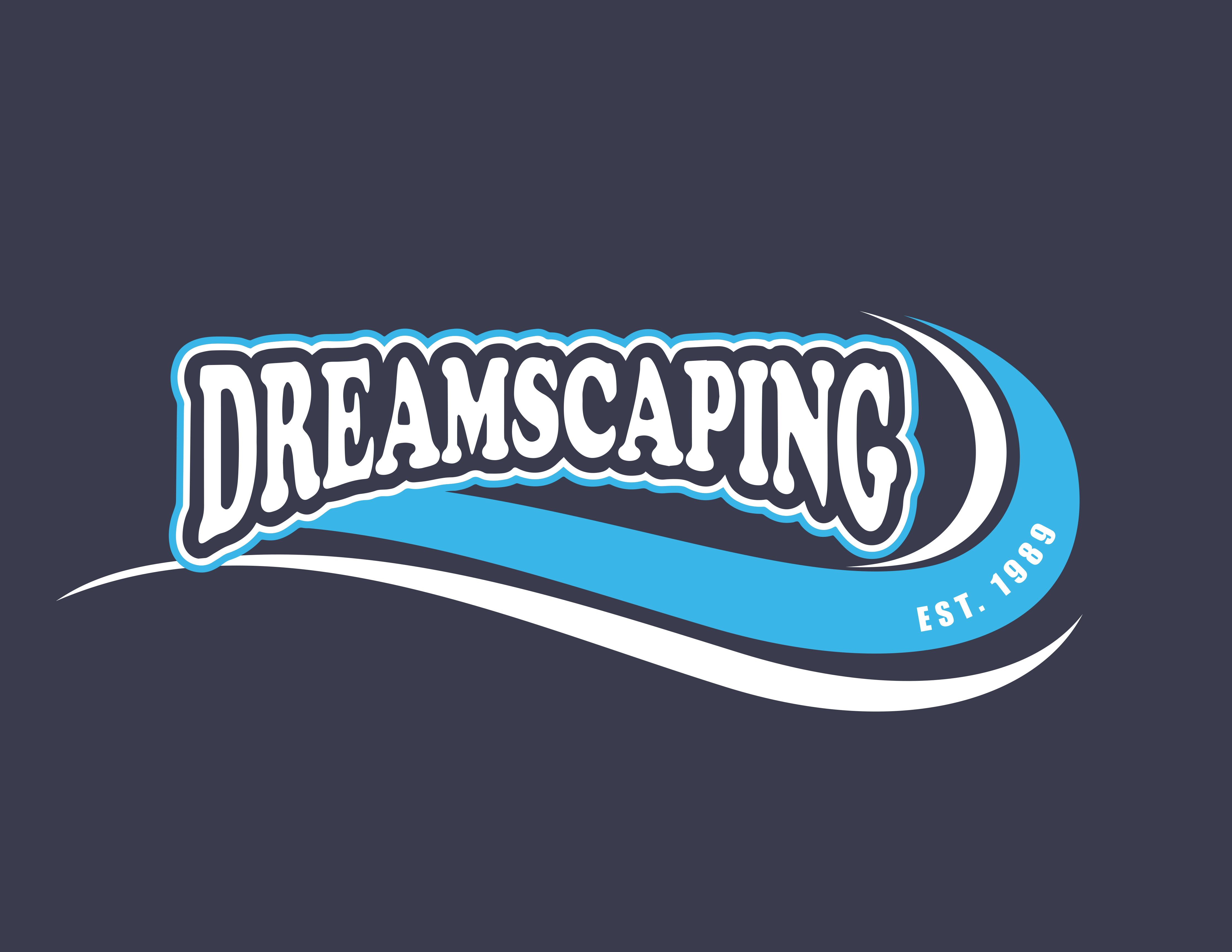 DREAMSCAPING - TSHIRT FINAL-1