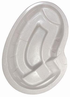 kidney-spa.jpg