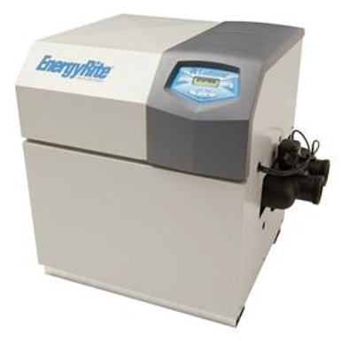 EnergyRite Natural Gas Pool Heater ERN202