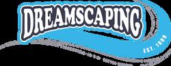 DREAMSCAPING - TSHIRT FINAL-1-cutout