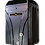 Thumbnail: AquaCal HeatWave SQ225 Heat Pump